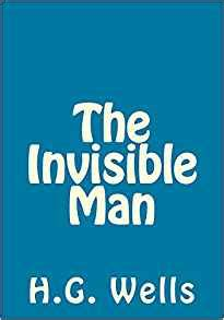 Book review of invisible man ppt